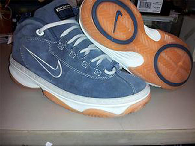 hot sale online 98cdd 31018 Take the cases of shoes like the Jordan OoWee Trainer or AND1 Rekanize for  example. Or the Nike series also ...