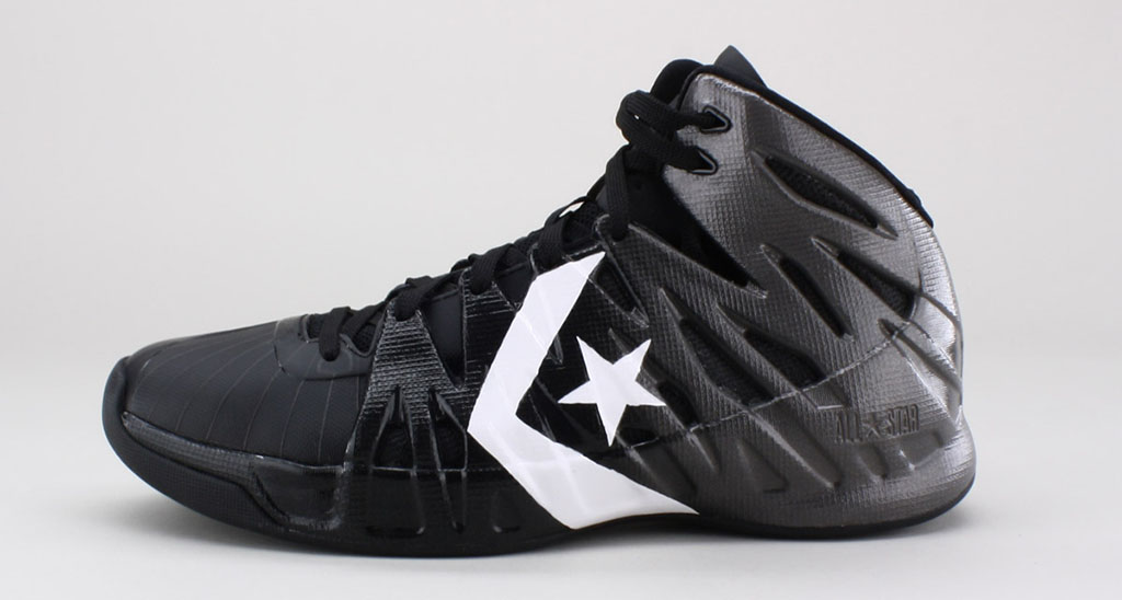 Converse Basketball Shoes 2014 british-flower-delivery.co.uk