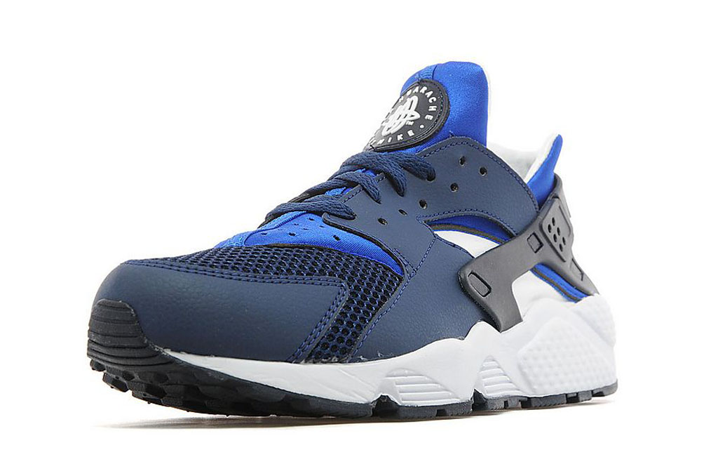 nike air huarache jd