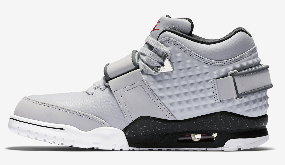 ... new style victor cruz has a new nike shoe out next week 9a911 07b50 bdb5512e5