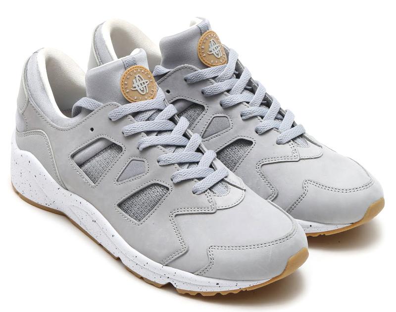 The Second-Ever Nike Huarache Sneaker Returns  8658f00625