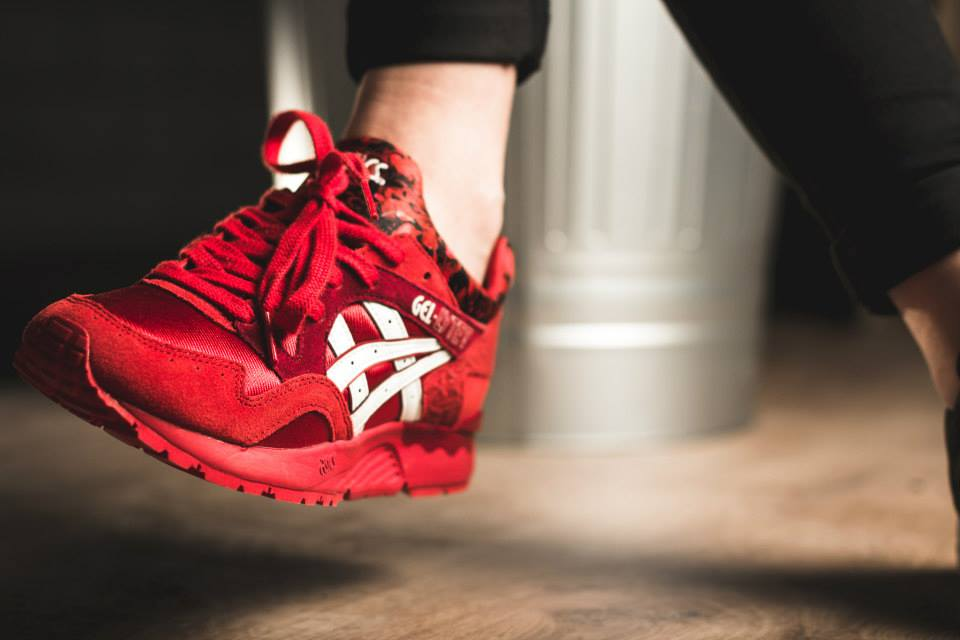 asics gel lyte v valentines day edition