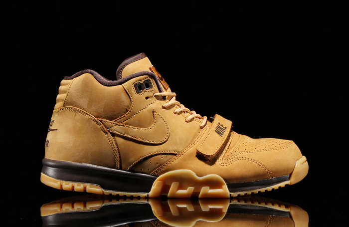 Susurro hacer clic Mamá  The Nike Air Trainer 1 is Also Getting the