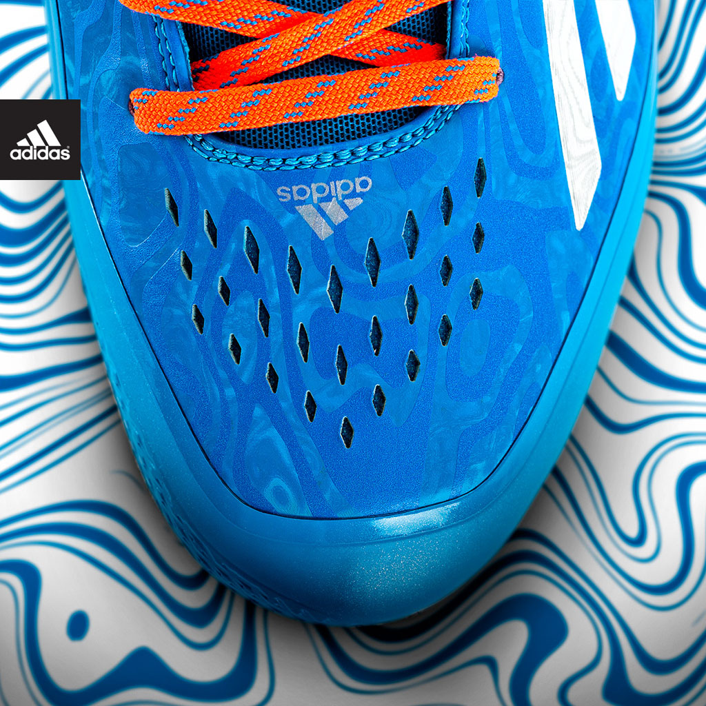 adidas Energy Boost Icon All Star (6)