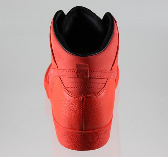 db714e4606 Nike Air Jordan 11 XI Retro Heiress Velvet Purple Unisex Shoes ...