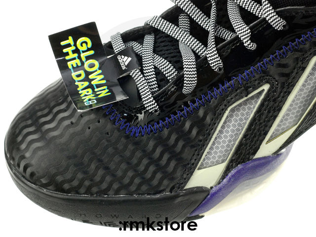adidas adipower Howard 3 Nightmare Before Christmas G59693 (4)