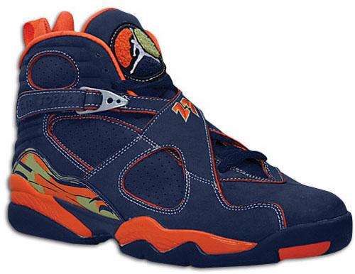 Top Real Jordan Shoe Sites