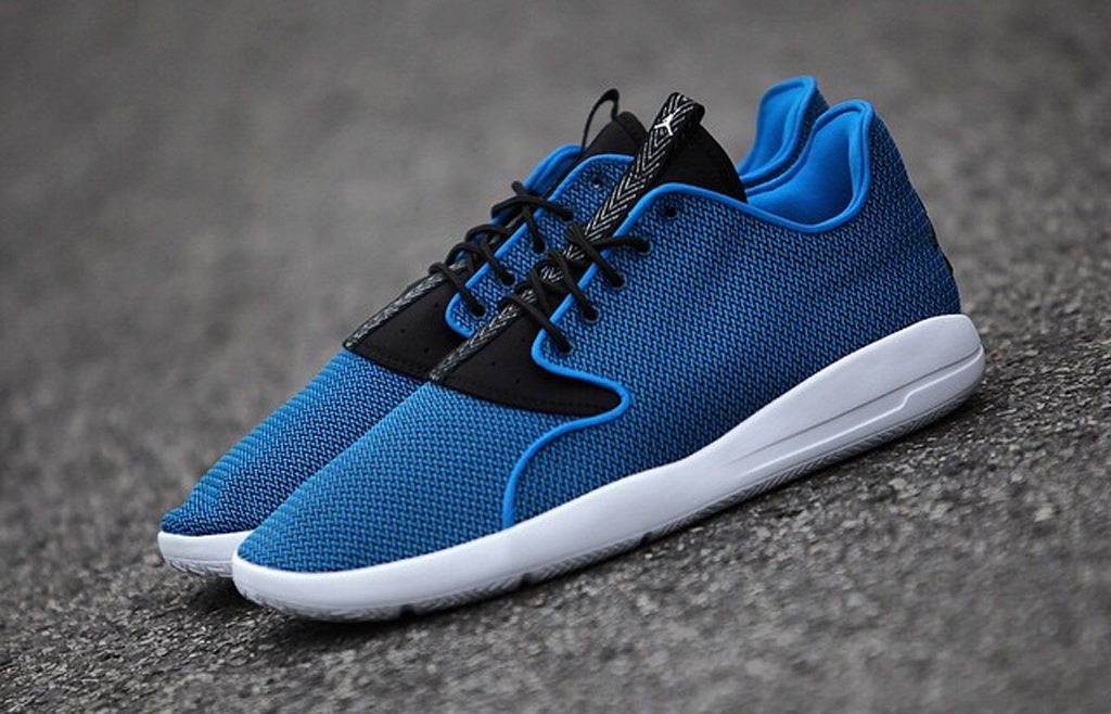 7551bf5385c The Jordan Eclipse Is Releasing Soon