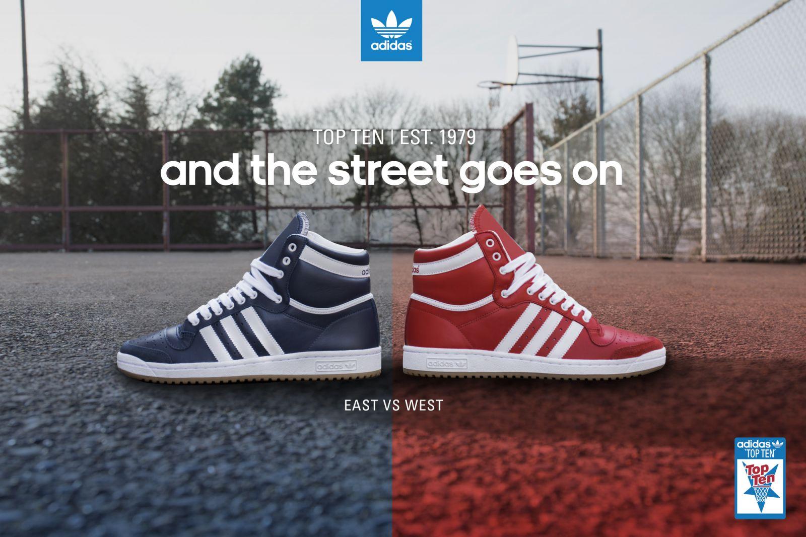adidas original retailers