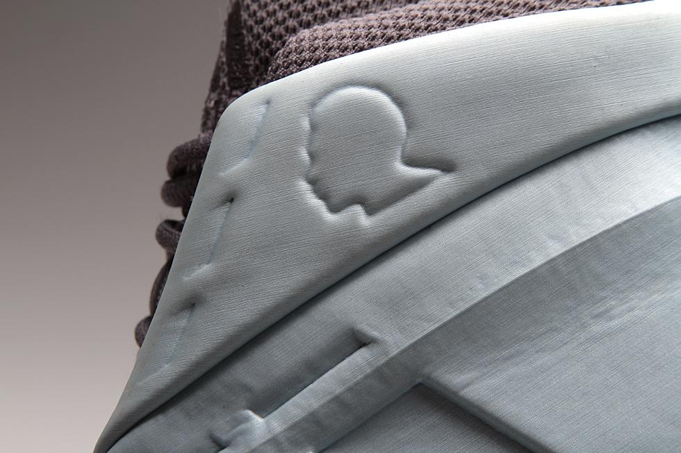 online retailer bfdac 5db71 Kobe Bryant s Logo Evolution Throughout His Career