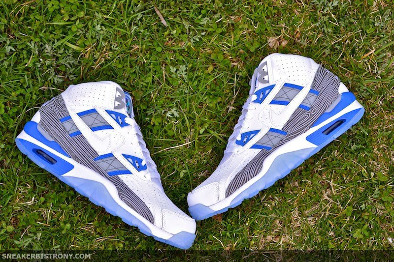 Nike Air Trainer SC High Bo Jackson Broken Bats (1)