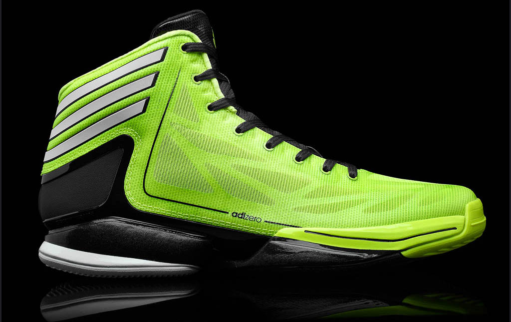 adidas adiZero Crazy Light 2 Final Product (1)