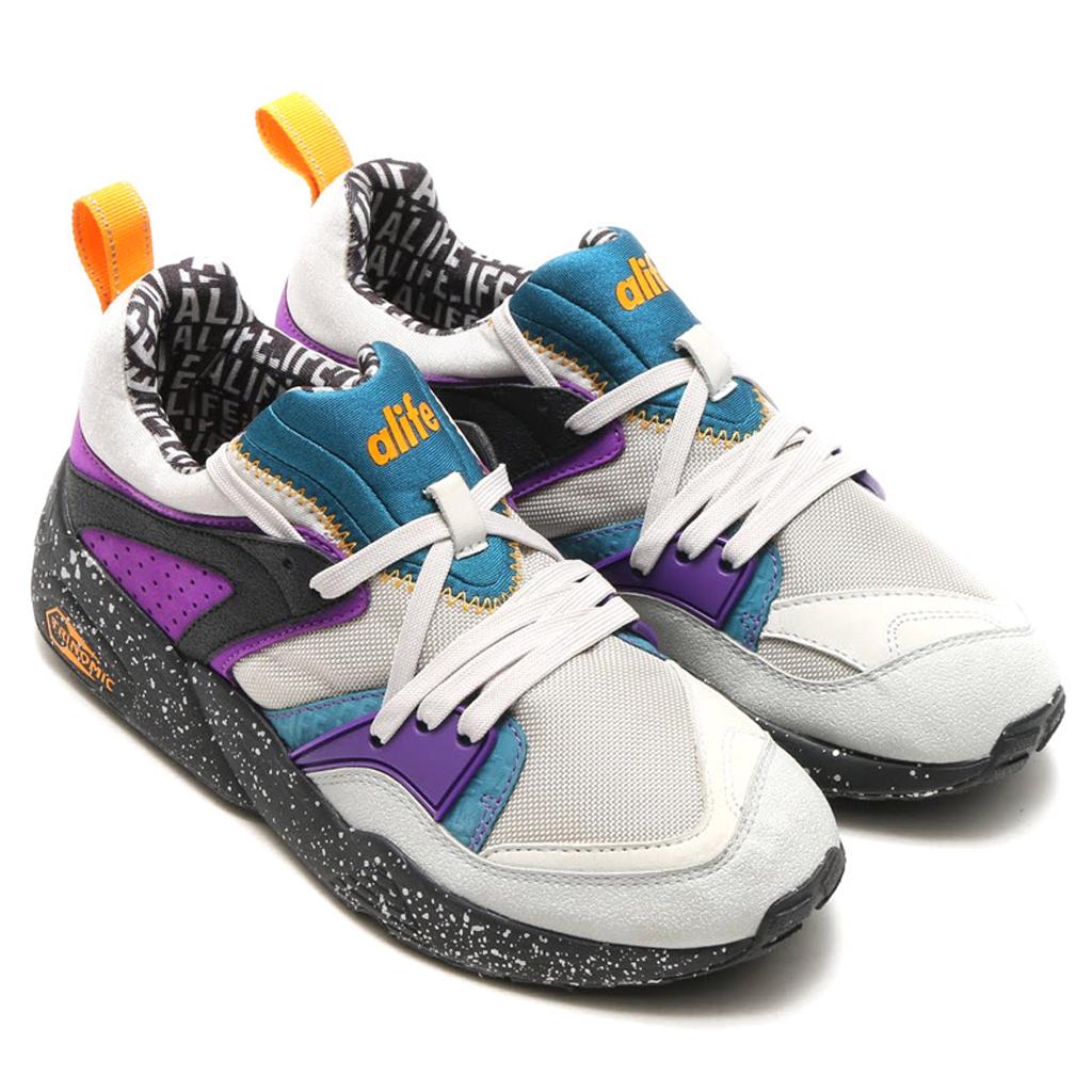 puma r698 violet