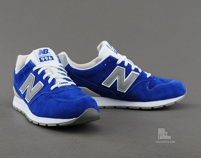 marketing sense and new balance essay Largest database of quality sample essays and research papers on new balance a new csr strategy for new balance marketing: sense and new balance.