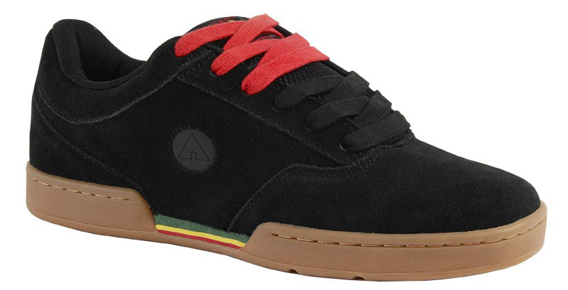 09bdec76997f Airwalk Introduces New Andy Macdonald Signature Skate Shoe
