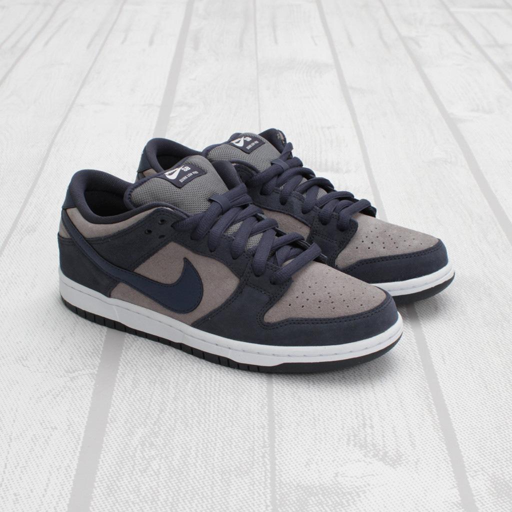 Amazon.com: nike sb - Grey / Shoes / Men: Clothing, Shoes ...