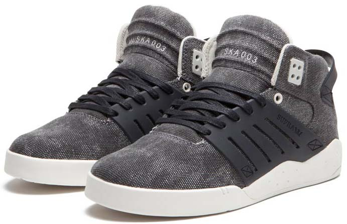 Supra Skytop III Shoes Stress (2)