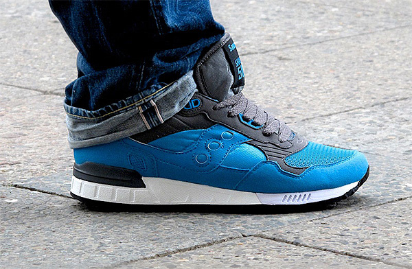Buy solebox x saucony shadow 5000   Up to OFF63% Discounted 9e725f2d2