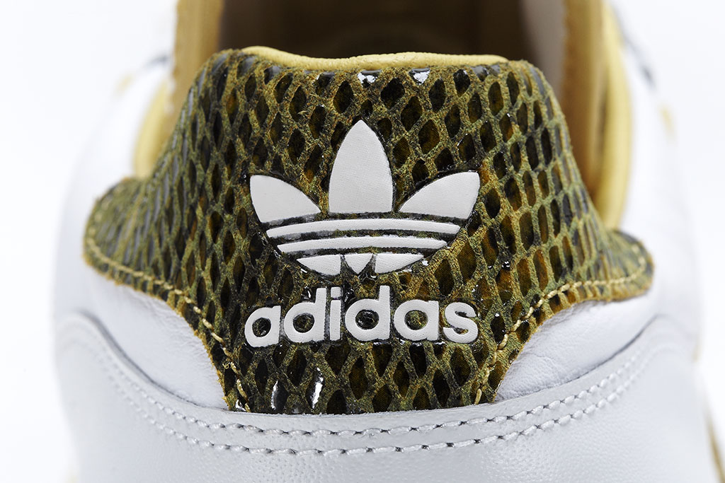 adidas Originals NY Rivalry Lo 10th Anniversary Gold (8)