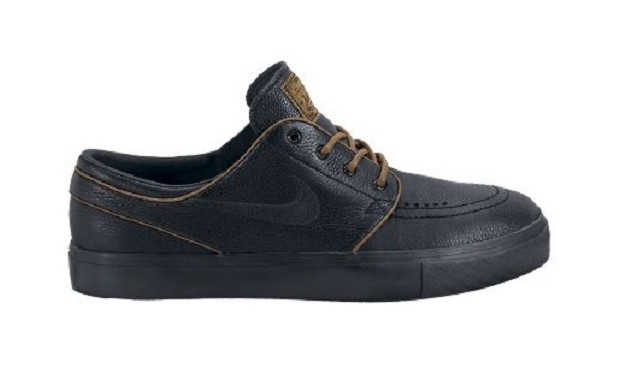 competitive price 25f80 e4874 This all new look for the SB Stefan Janoski is now available for purchase  from NikeStore.
