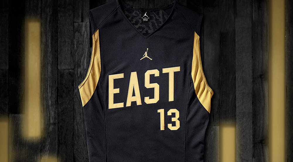 are nike and jordan logos coming to nba jerseys sole. Black Bedroom Furniture Sets. Home Design Ideas