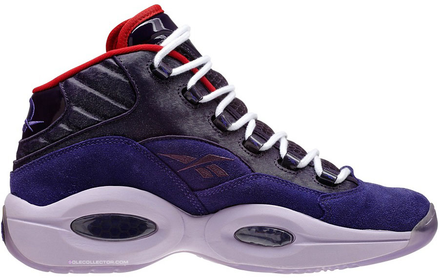 Reebok Question Ghost of Christmas Future V61429 (3)