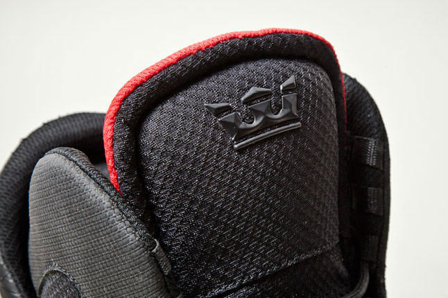 Lil' Wayne x SUPRA Chimera Black Red (3)