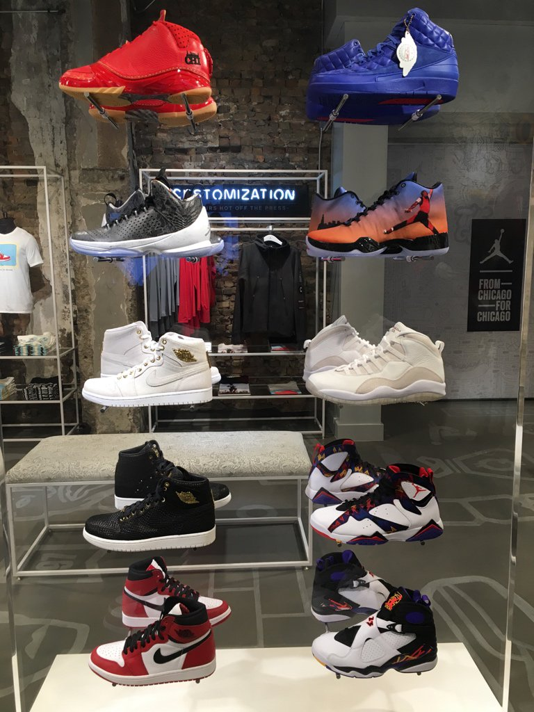 free shipping air jordans shop in the philippines da1ec f9294  greece jordan  restock chicago 55663 87af2 79677a0ba