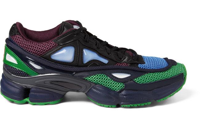 raf simons adidas for sale - Travbeast 63c7c9813
