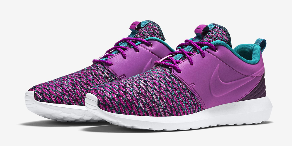 buy popular 9a141 c631b roshes purple cheap,up to 55% Discounts