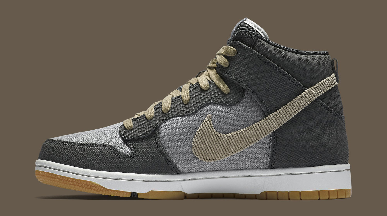 You Can Go Duck Hunting in These Nike Dunks  d081abb52