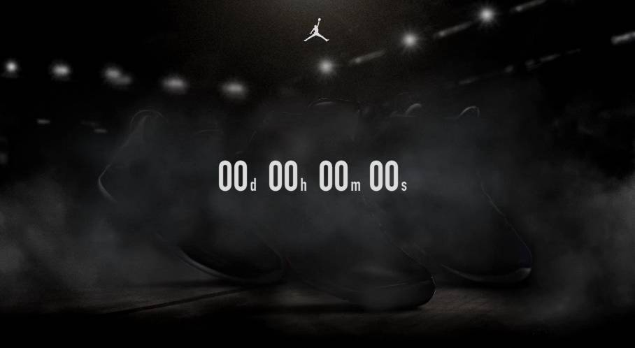 Jordan Brand Unveils Fly Wade II, Melo M8 and CP3.V. Are You Satisfied?
