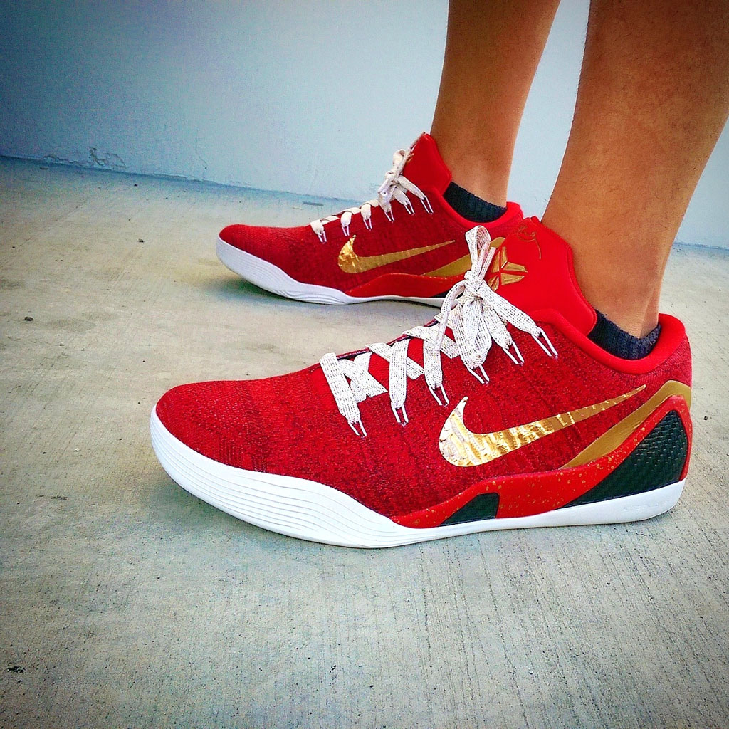 official photos 82a45 cd46f 49ers Shoes Nike - Nike Running Shoes