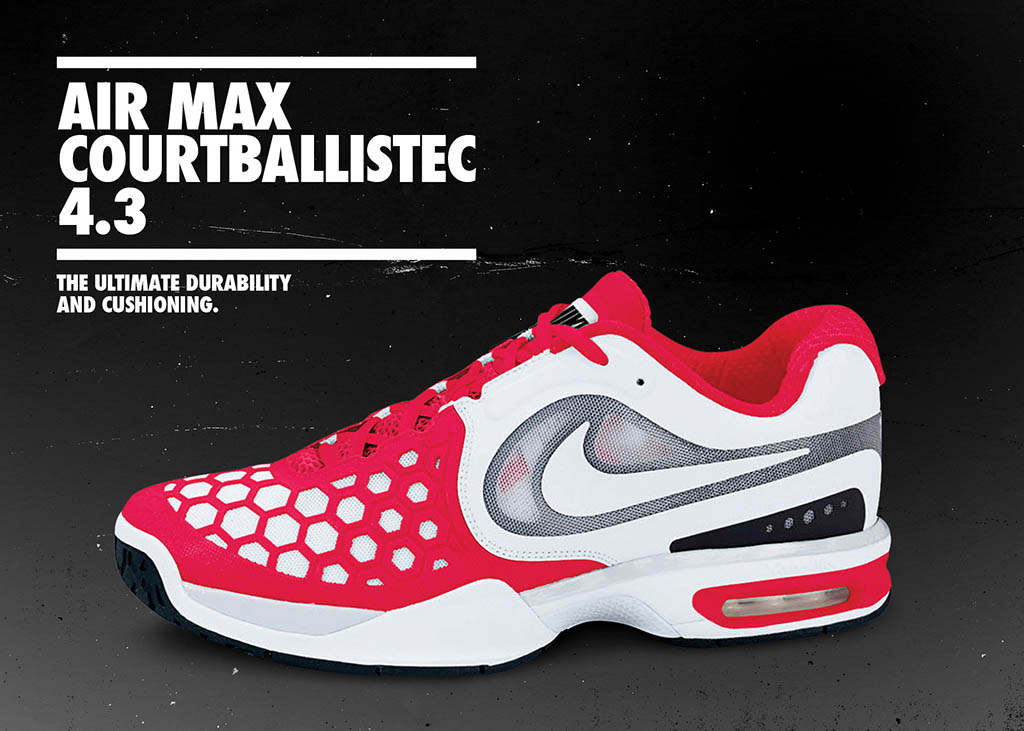 Nike Tennis 2012 French Open Collection for Rafael Nadal (3)