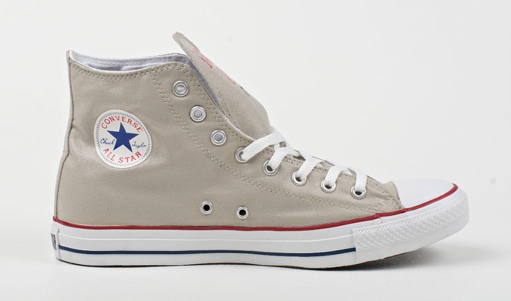 Converse All Star Wiz Khalifa