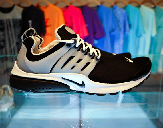 Nike Air Presto 2016 Philippines