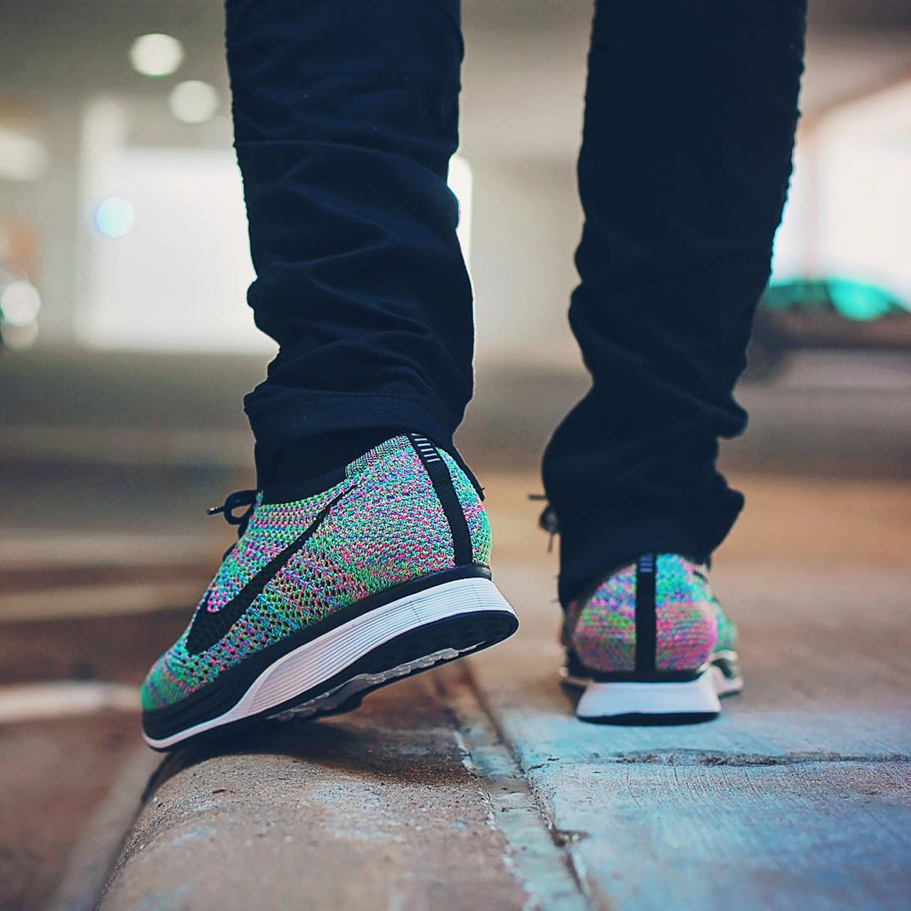 74abc246ee464 spain nike flyknit air max champs instagram 6025b 7c1bc