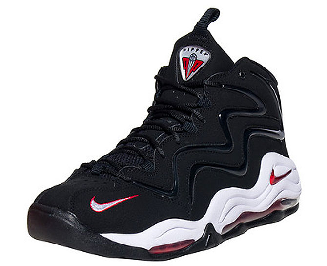 The Original Nike Air Pippen Is Back  fe82c5f4b