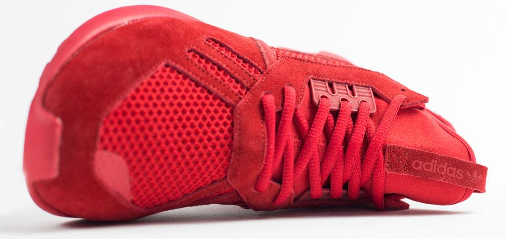 adidas tubular sizing