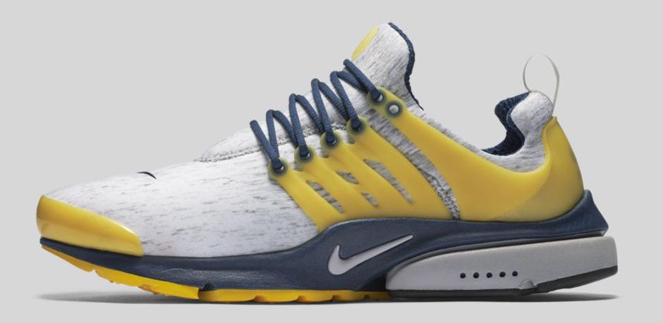 5b176f4c4e31 Nike Air Presto