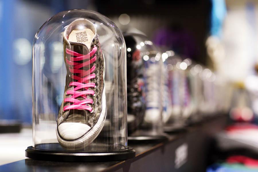 converse shoes jersey garden mall