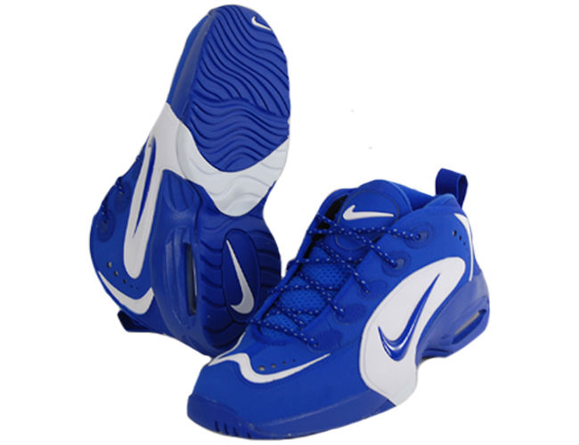 Nike Air Way Up Hyper Blue White 579945-400 (5)