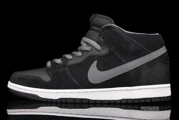 en China Nike Dunk Sb Pro Mitad Lija Más Limpio venta tienda online salida mejor mayorista TLiFPv