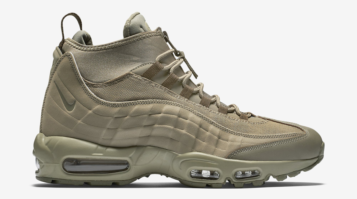 Nike Airmax 95s clothing & accessories by owner apparel sale