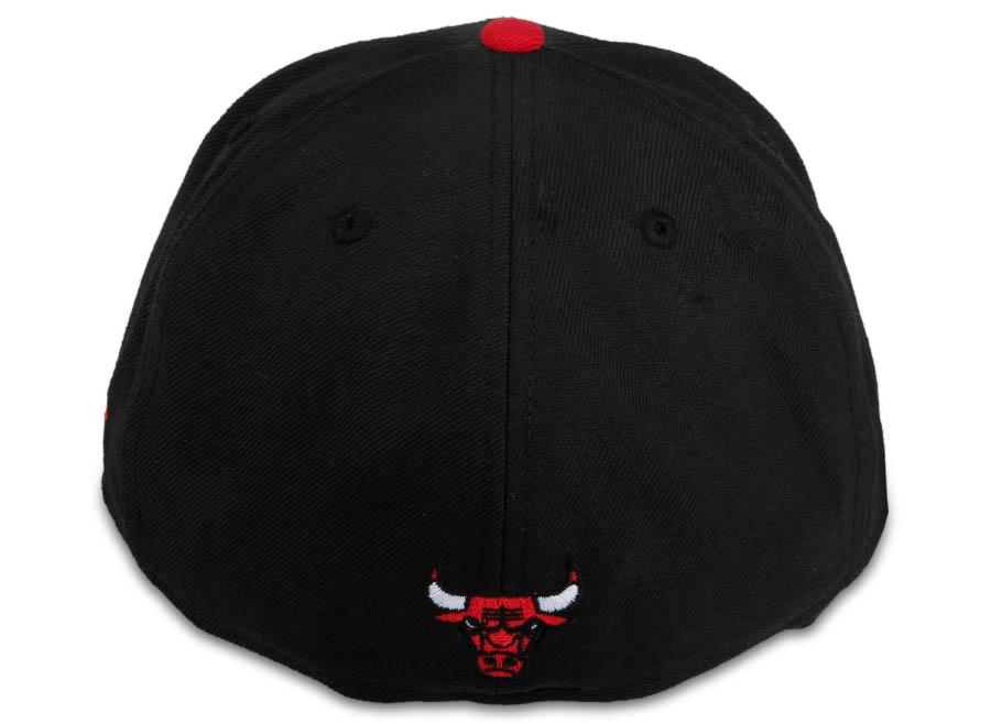 b5095c81a48a ... shop snipes x new era air jordan iii black cement fitted cap 2 e00a3  10df8