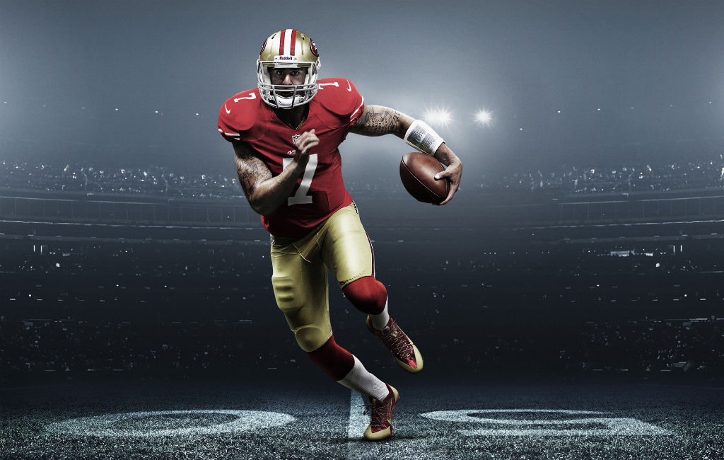 Nike Elite 51 Super Bowl XLVII Uniforms for San Francisco 49ers (2)