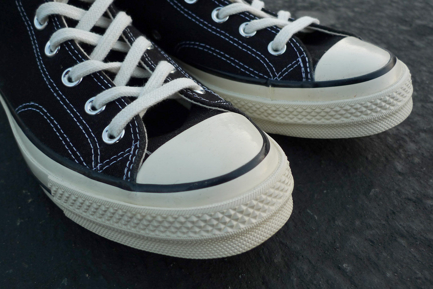 5f4825a42b2e55 Converse First String Standards 1970s Chuck Taylor All Star