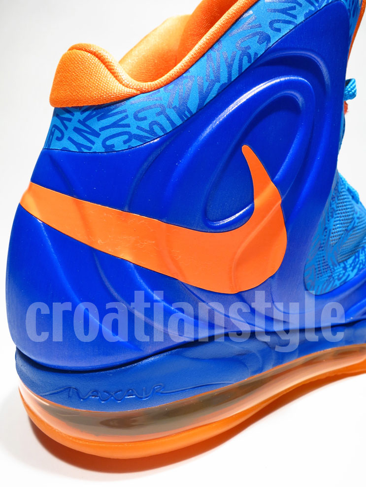 Nike Air Max Hyperposite NYC Battle of the Boroughs (4)