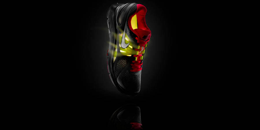 Nike Running Introduces Dynamic Fit with the Nike Lunareclipse+ 2 (4)