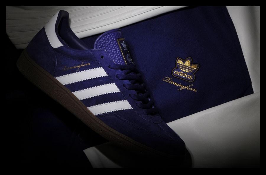 ... reduced size x adidas originals birmingham 10th anniversary 29f9f 29e4a 0671d7d5c